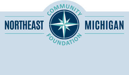 Community Foundation for Northeast Michigan