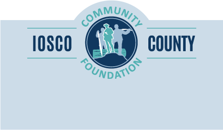Iosco County Community Foundation