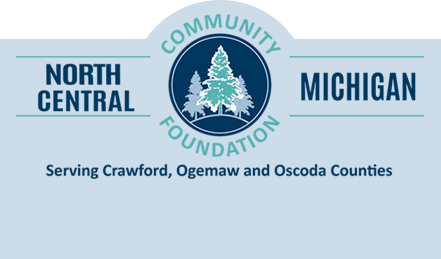 North Central Michigan Community Foundation